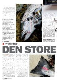 Read article (pdf - 1647 KB) - Jens Bursell