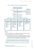 Chapter 1. Preparedness for mass deaths - PAHO Publications ... - Page 4