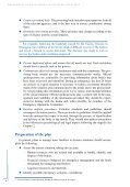 Chapter 1. Preparedness for mass deaths - PAHO Publications ... - Page 5