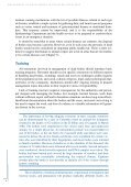 Chapter 1. Preparedness for mass deaths - PAHO Publications ... - Page 7