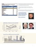 2011 IMAP Transaction & Pricing Report - Page 5