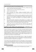 SWD(2012)106 final - European Commission - Europa - Page 4