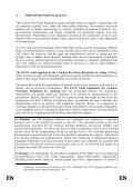 SWD(2012)106 final - European Commission - Europa - Page 5