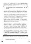 SWD(2012)106 final - European Commission - Europa - Page 6