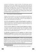SWD(2012)106 final - European Commission - Europa - Page 7