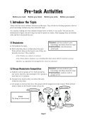 Activities there May 21-D.indd - The Curriculum Project - Page 6