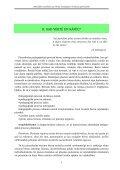 PAR BēRNA SASNIEGUMU VēRTēšANU pirmsskolĀ - Dagda.lv - Page 7