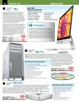 Buying your gear from Sweetwater is even smarter! - medialink ... - Page 3
