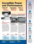 Buying your gear from Sweetwater is even smarter! - medialink ... - Page 6