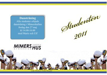 student 2011indd.indd