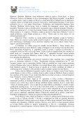 Рујански сердар Јован Мићић и Вучићева буна 1842. - Grad Užice - Page 2