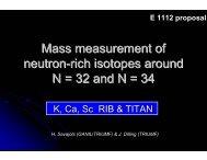 PDF - 1447MB - titan - Triumf