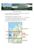 Más información - Cenicafé - Page 3