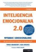 Inteligencja emocjonalna 2.0. Wydanie udoskonalone - Structum - Page 2