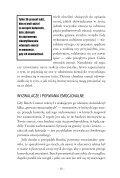 Inteligencja emocjonalna 2.0. Wydanie udoskonalone - Structum - Page 5