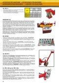 Scarica il catalogo - Elettricoplus - Page 2