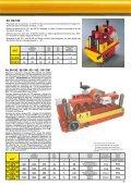 Scarica il catalogo - Elettricoplus - Page 5