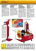 Scarica il catalogo - Elettricoplus - Page 7