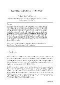 NT 2009-01: Inflación, Política Fiscal, Gasto Real - Centro de ... - Page 2