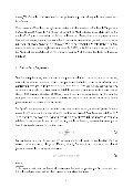 NT 2009-01: Inflación, Política Fiscal, Gasto Real - Centro de ... - Page 5