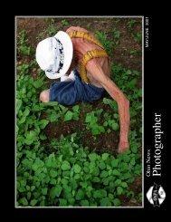 Photographer - Ohio News Photographers Association