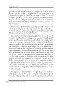 Trabajar en la inserción social de jóvenes en dificultad - Page 4