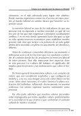 Trabajar en la inserción social de jóvenes en dificultad - Page 5