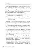 Trabajar en la inserción social de jóvenes en dificultad - Page 6