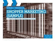 warc trends shopper marketing (sample)