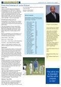 Nurrunga Online Vol 36 No 06 (09/03/12) - Waverley College - Page 2
