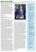 Nurrunga Online Vol 36 No 06 (09/03/12) - Waverley College - Page 3
