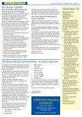 Nurrunga Online Vol 36 No 06 (09/03/12) - Waverley College - Page 4