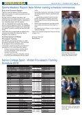 Nurrunga Online Vol 36 No 06 (09/03/12) - Waverley College - Page 6