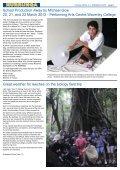 Nurrunga Online Vol 36 No 06 (09/03/12) - Waverley College - Page 7
