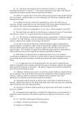 Decree No. 92-993 Implementing Ordinance No. 89 019 of July 31 ... - Page 3