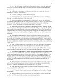 Decree No. 92-993 Implementing Ordinance No. 89 019 of July 31 ... - Page 6
