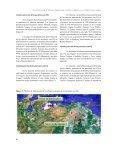 pag 4-9 - Portal de Revistas Electrónicas-Universidad de Carabobo - Page 6