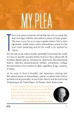 Pleading-With-Southern-Baptists-Dr.-Ronnie-Floyd - Page 3