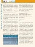 Segurança do trabalho em eletricidade - Revista O Setor Elétrico - Page 3