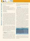 Segurança do trabalho em eletricidade - Revista O Setor Elétrico - Page 4