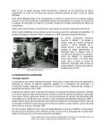 modulo 2 - Cedoc - Page 2