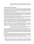 modulo 2 - Cedoc - Page 3