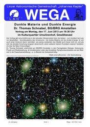(Juni 2013) downloaden - Linzer Astronomische Gemeinschaft