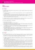 legge pari opportunità - Cpo.unicas.it - Page 2