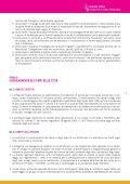 legge pari opportunità - Cpo.unicas.it - Page 3