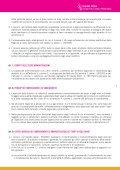 legge pari opportunità - Cpo.unicas.it - Page 5