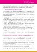 legge pari opportunità - Cpo.unicas.it - Page 7