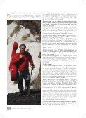 Mario Brunello - Page 3