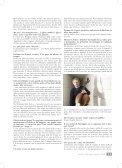 Mario Brunello - Page 4