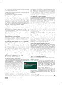 Mario Brunello - Page 5